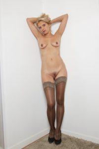 Hotesse tel rose Natasha